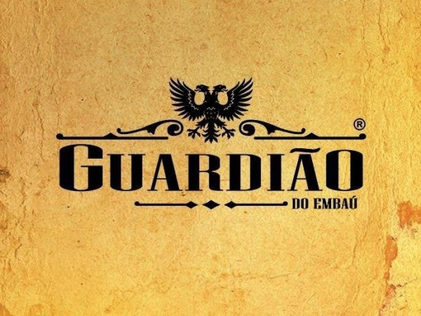 Restaurante Guardião do Embaú